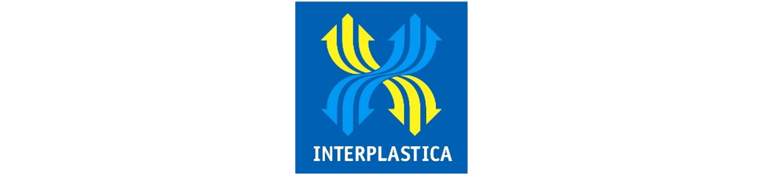 INTERPLASTICA 2015 FERIA en Moscú